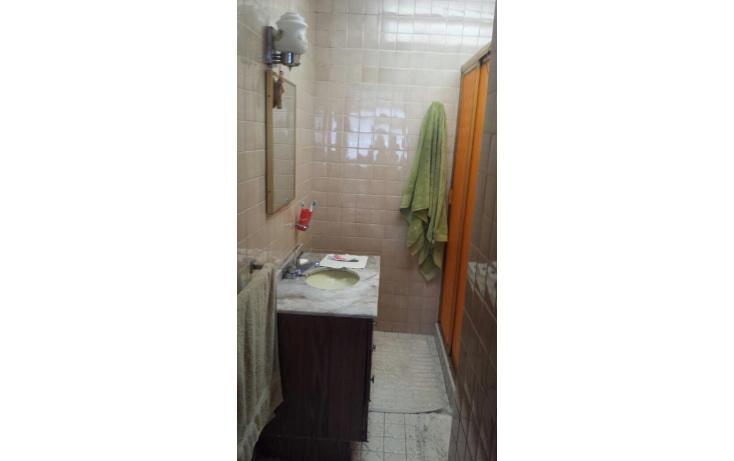 Foto de casa en venta en  , prado san mateo, naucalpan de juárez, méxico, 1247323 No. 08
