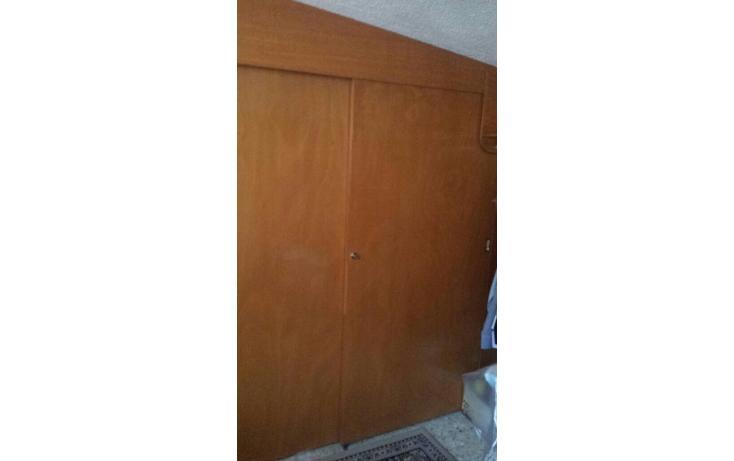 Foto de casa en venta en  , prado san mateo, naucalpan de juárez, méxico, 1247323 No. 13