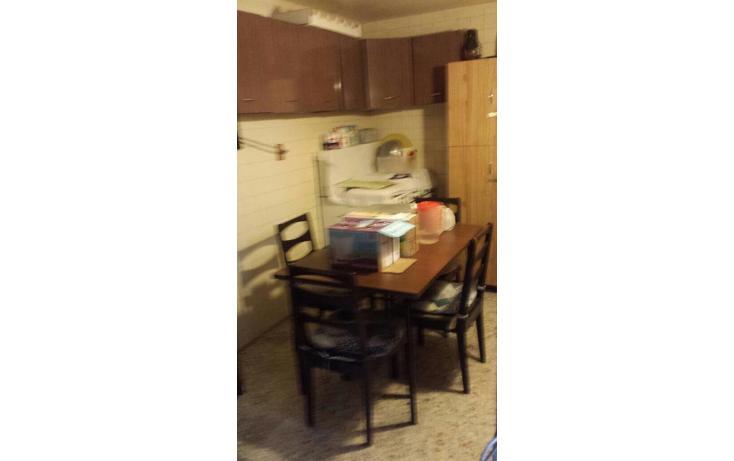 Foto de casa en venta en  , prado san mateo, naucalpan de juárez, méxico, 1247323 No. 14