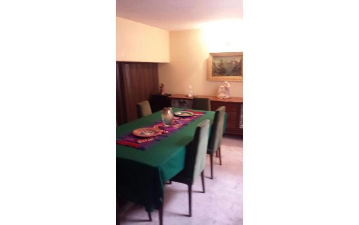 Foto de casa en venta en  , prado san mateo, naucalpan de juárez, méxico, 1247323 No. 15