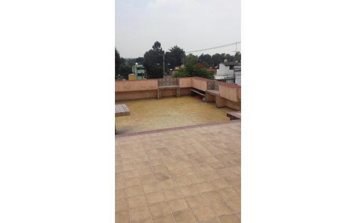 Foto de casa en venta en  , prado san mateo, naucalpan de juárez, méxico, 1247323 No. 16