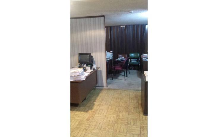 Foto de casa en venta en  , prado san mateo, naucalpan de juárez, méxico, 1247323 No. 18