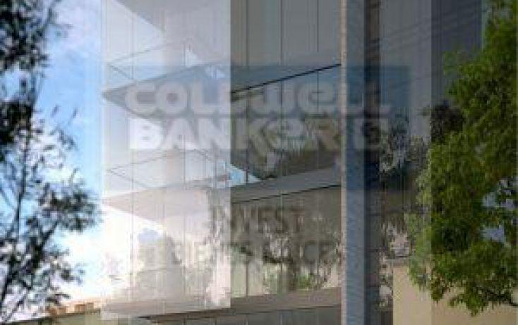 Foto de oficina en renta en prado sur, lomas de chapultepec i sección, miguel hidalgo, df, 929403 no 01