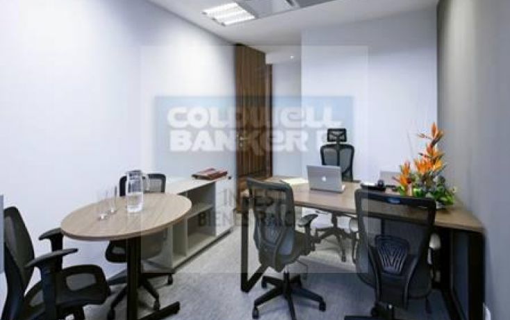 Foto de oficina en renta en prado sur, lomas de chapultepec i sección, miguel hidalgo, df, 929403 no 03