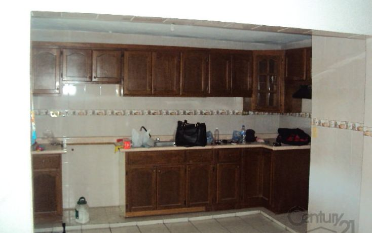 Foto de casa en venta en prado verde 1004 ote, prado bonito, ahome, sinaloa, 1716970 no 04