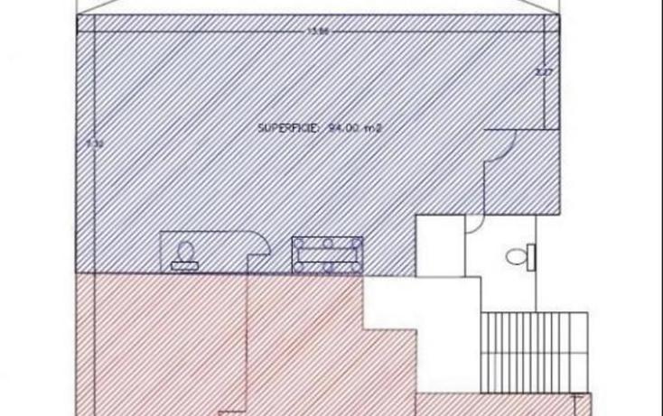 Foto de oficina en renta en  , prados agua azul, puebla, puebla, 1125127 No. 02
