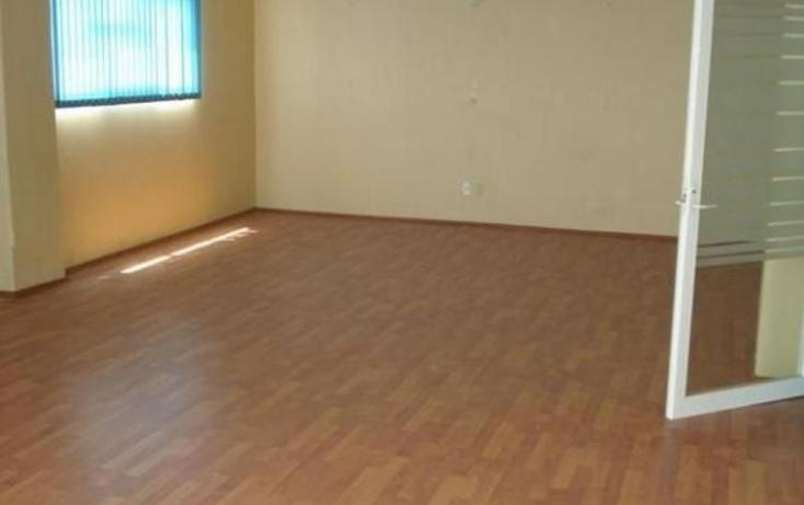 Foto de oficina en renta en  , prados agua azul, puebla, puebla, 1125127 No. 04