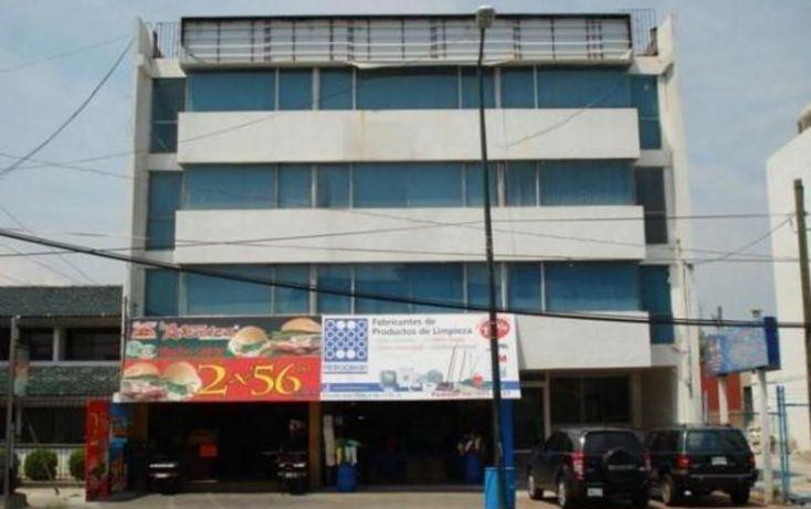 Foto de edificio en venta en, prados agua azul, puebla, puebla, 1125221 no 01