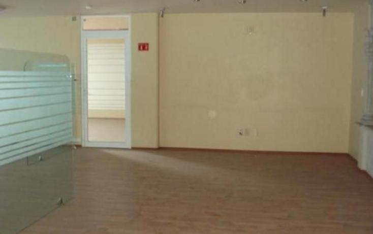 Foto de edificio en venta en  , prados agua azul, puebla, puebla, 1125221 No. 04