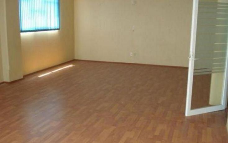 Foto de edificio en venta en, prados agua azul, puebla, puebla, 1125221 no 11