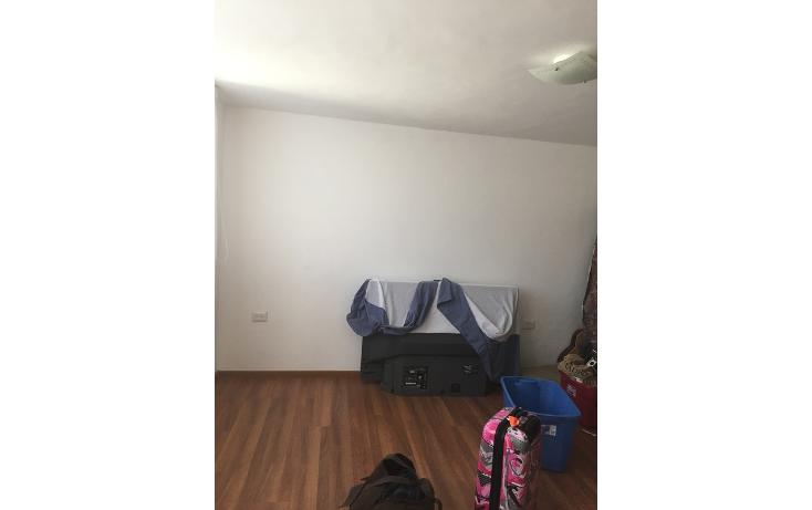 Foto de casa en venta en  , prados agua azul, puebla, puebla, 1150753 No. 12