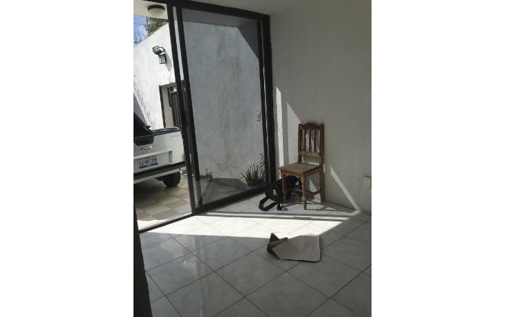 Foto de casa en venta en  , prados agua azul, puebla, puebla, 1150753 No. 17