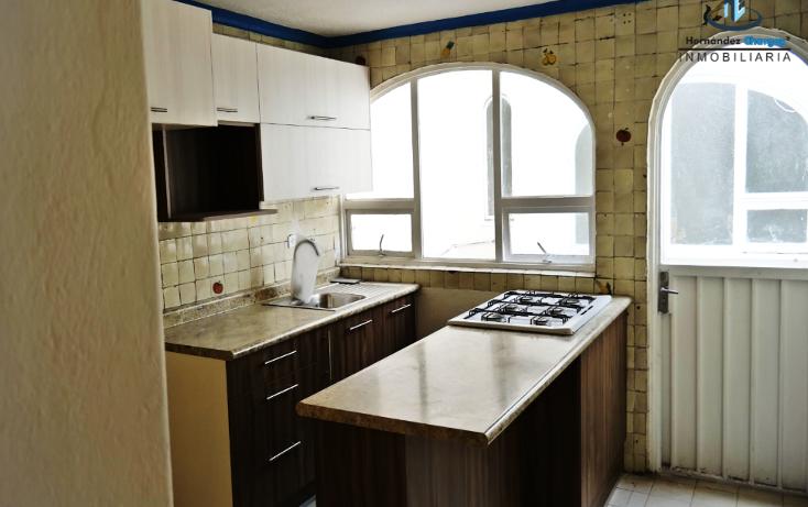 Foto de casa en renta en  , prados agua azul, puebla, puebla, 1197963 No. 09