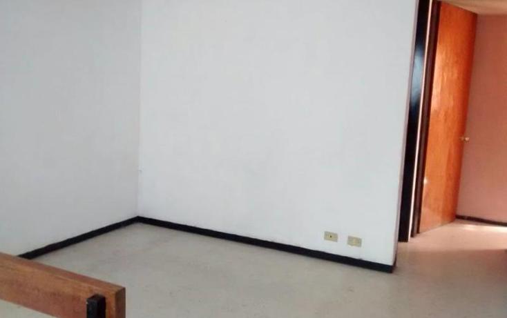 Foto de casa en venta en  , prados agua azul, puebla, puebla, 1735062 No. 03