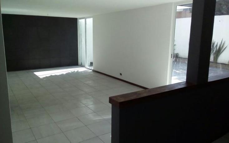 Foto de casa en venta en  , prados agua azul, puebla, puebla, 0 No. 05