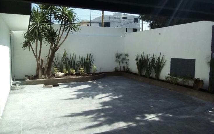 Foto de casa en venta en  , prados agua azul, puebla, puebla, 0 No. 06