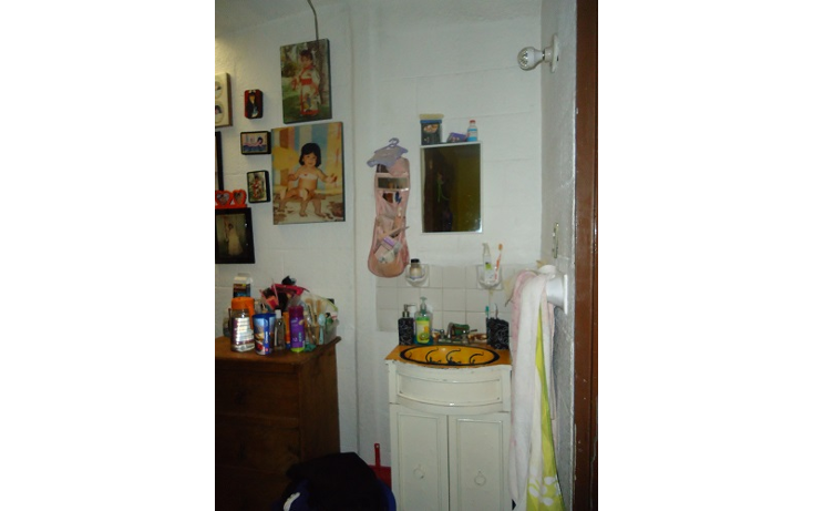 Foto de casa en venta en  , prados de aragón, nezahualcóyotl, méxico, 1260277 No. 10