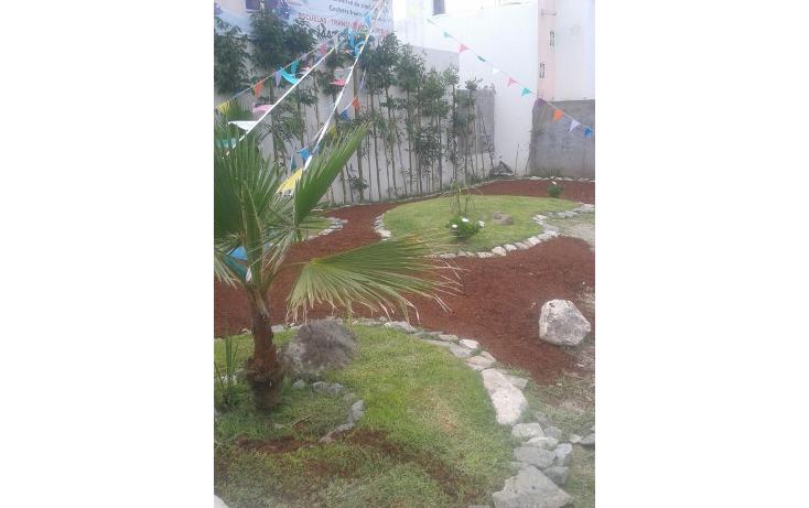Foto de casa en venta en  , prados de balvanera, corregidora, querétaro, 1045965 No. 03