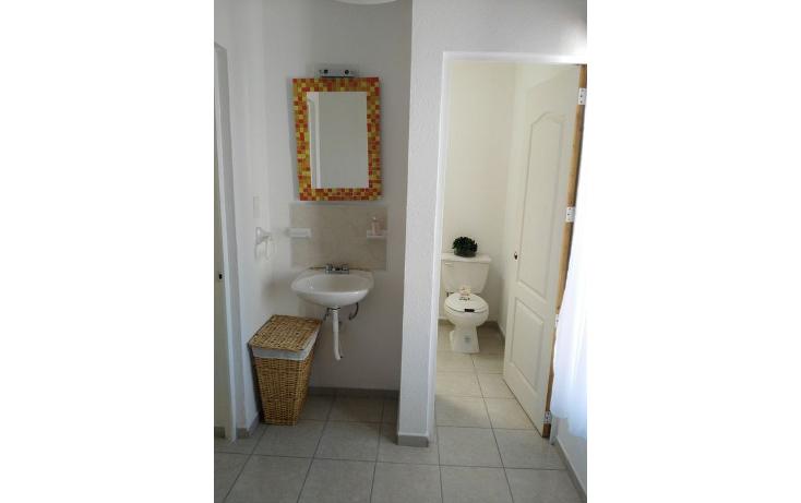 Foto de casa en venta en  , prados de balvanera, corregidora, querétaro, 1045965 No. 05