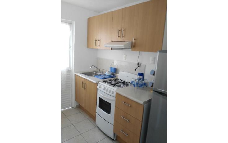 Foto de casa en venta en  , prados de balvanera, corregidora, querétaro, 1045965 No. 06