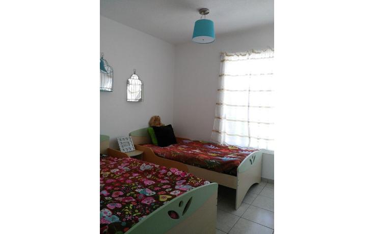 Foto de casa en venta en  , prados de balvanera, corregidora, querétaro, 1045965 No. 08