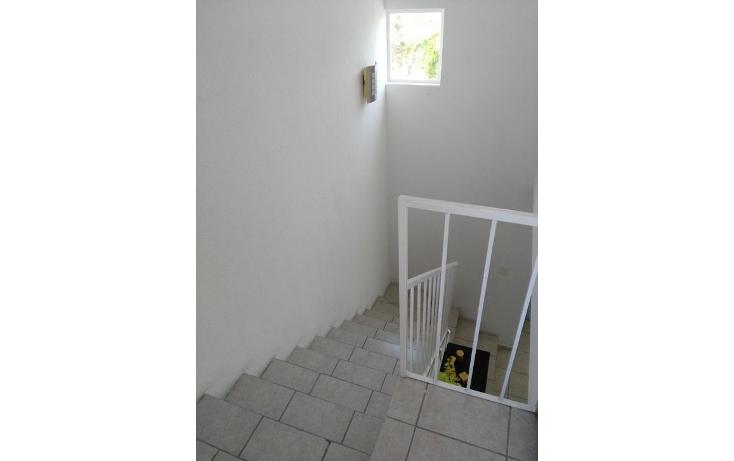 Foto de casa en venta en  , prados de balvanera, corregidora, querétaro, 1045965 No. 09