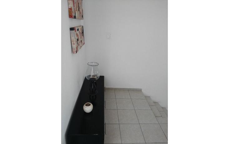 Foto de casa en venta en  , prados de balvanera, corregidora, querétaro, 1045965 No. 11