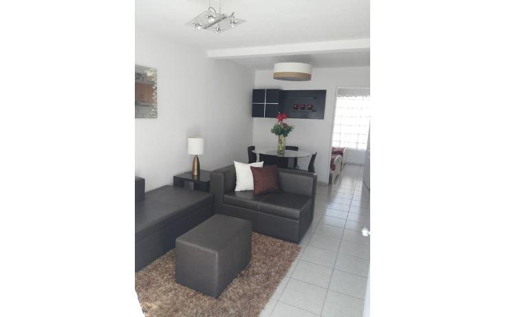 Foto de casa en venta en  , prados de balvanera, corregidora, querétaro, 1045965 No. 12