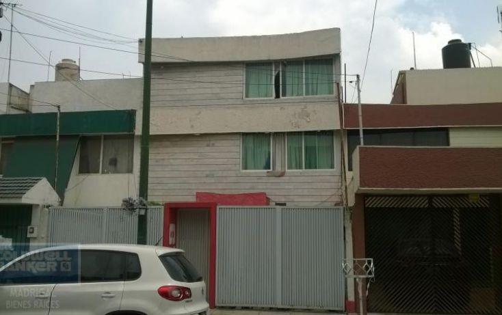 Foto de casa en venta en, prados de coyoacán, coyoacán, df, 1967763 no 01