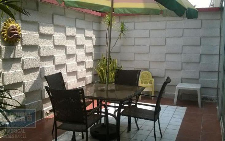 Foto de casa en venta en, prados de coyoacán, coyoacán, df, 1967763 no 12