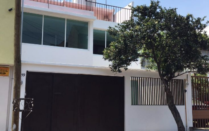 Foto de casa en venta en, prados de coyoacán, coyoacán, df, 1970700 no 08