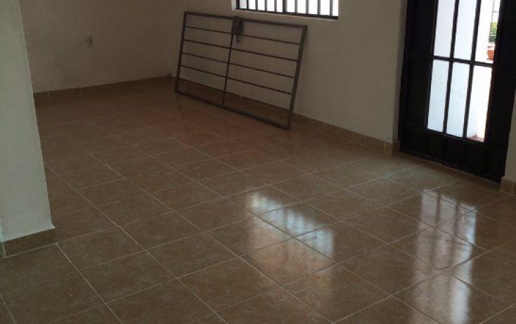 Foto de casa en venta en, prados de coyoacán, coyoacán, df, 1970700 no 10