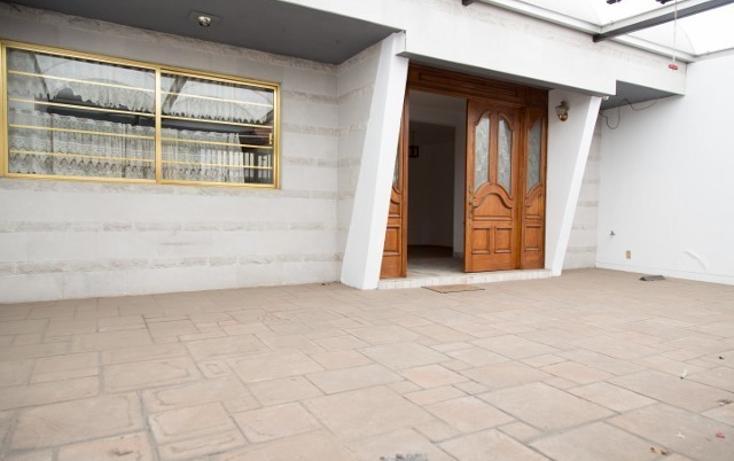 Foto de casa en venta en  , prados de coyoac?n, coyoac?n, distrito federal, 1855406 No. 02