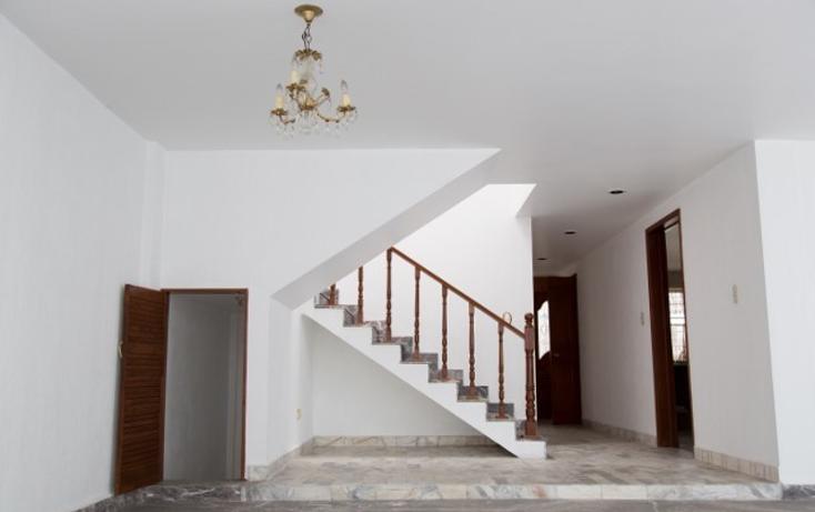 Foto de casa en venta en  , prados de coyoac?n, coyoac?n, distrito federal, 1855406 No. 05