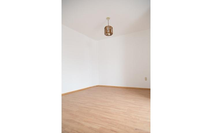 Foto de casa en venta en  , prados de coyoac?n, coyoac?n, distrito federal, 1855406 No. 07