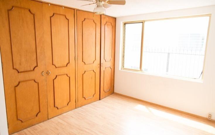 Foto de casa en venta en  , prados de coyoac?n, coyoac?n, distrito federal, 1855406 No. 08