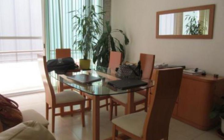 Foto de departamento en venta en, prados de cuernavaca, cuernavaca, morelos, 1155691 no 03