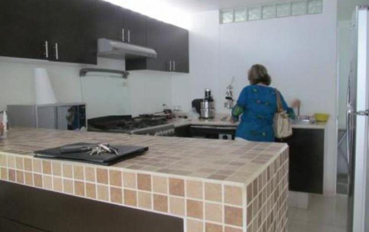 Foto de departamento en venta en, prados de cuernavaca, cuernavaca, morelos, 1155691 no 05