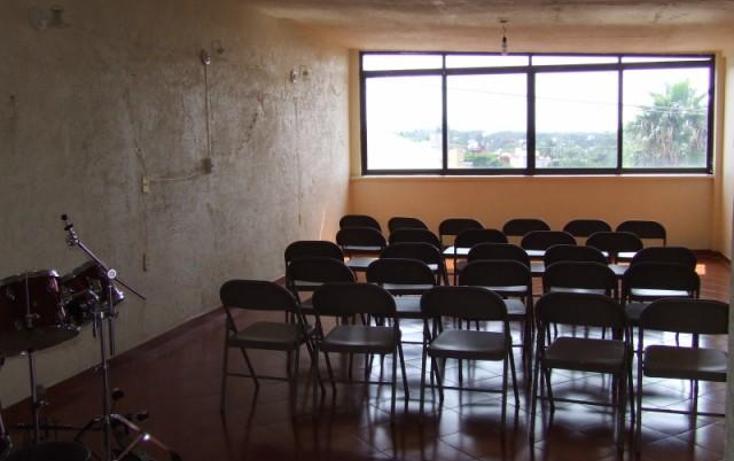 Foto de oficina en renta en  , prados de cuernavaca, cuernavaca, morelos, 1187387 No. 02
