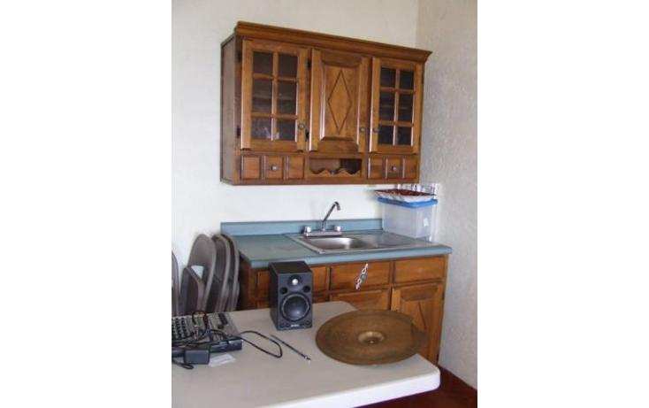 Foto de oficina en renta en  , prados de cuernavaca, cuernavaca, morelos, 1187387 No. 03