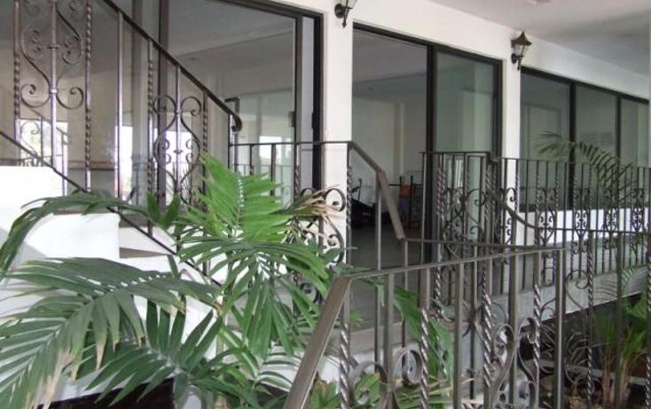 Foto de oficina en renta en  , prados de cuernavaca, cuernavaca, morelos, 1189967 No. 01