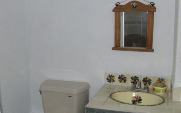 Foto de oficina en renta en  , prados de cuernavaca, cuernavaca, morelos, 1189967 No. 03