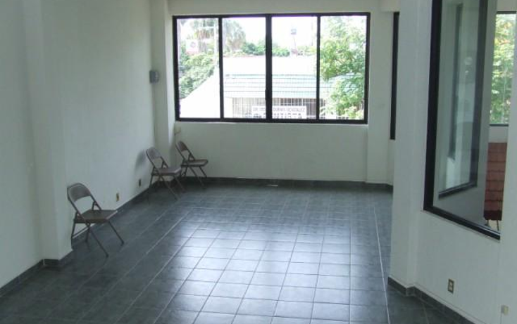 Foto de oficina en renta en  , prados de cuernavaca, cuernavaca, morelos, 1194085 No. 01