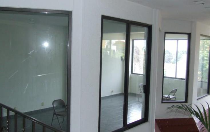 Foto de oficina en renta en  , prados de cuernavaca, cuernavaca, morelos, 1194085 No. 02