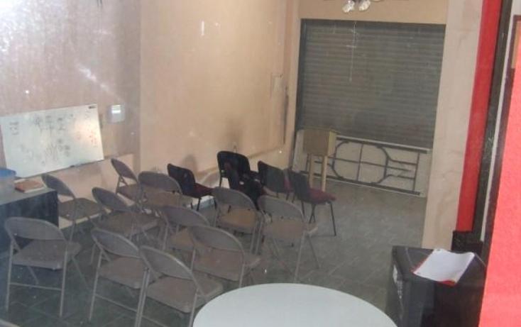 Foto de edificio en venta en  , prados de cuernavaca, cuernavaca, morelos, 1200335 No. 03