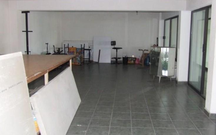 Foto de edificio en venta en  , prados de cuernavaca, cuernavaca, morelos, 1200335 No. 09