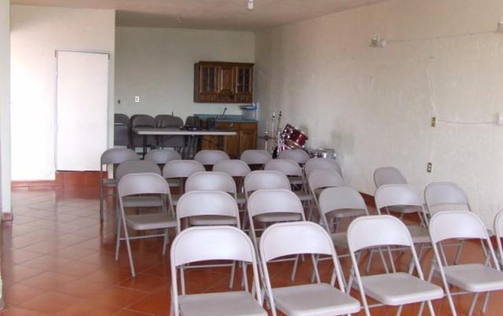 Foto de edificio en venta en  , prados de cuernavaca, cuernavaca, morelos, 1200335 No. 10