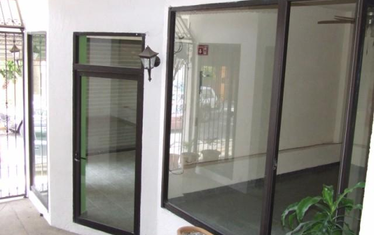 Foto de edificio en renta en  , prados de cuernavaca, cuernavaca, morelos, 1200337 No. 02