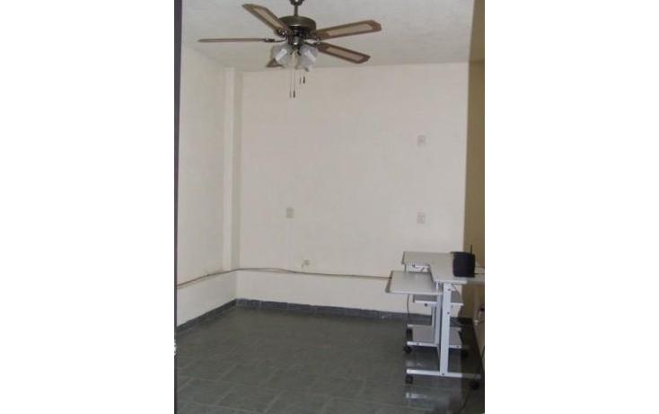 Foto de edificio en renta en  , prados de cuernavaca, cuernavaca, morelos, 1200337 No. 04