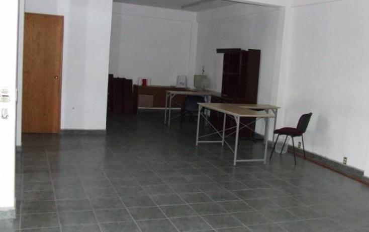 Foto de edificio en renta en  , prados de cuernavaca, cuernavaca, morelos, 1200337 No. 05